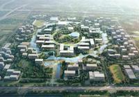 西湖大学创民办研究型大学先河 争世界一流不靠复制