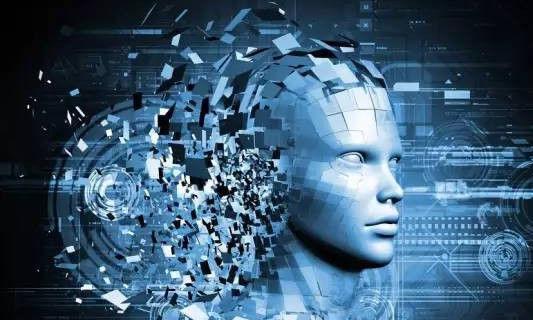 10场赚384万!人工智能投足彩赚钱太惊人 算法逆天