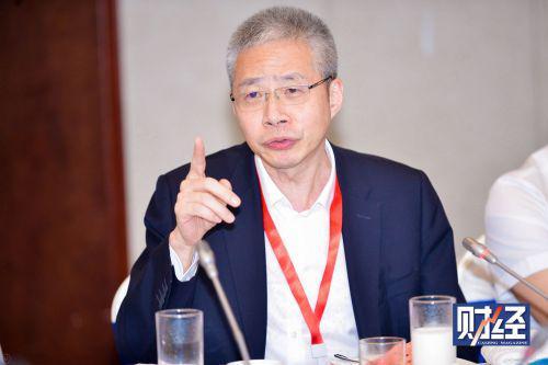 李迅雷:资本驱动创新要做好聚焦