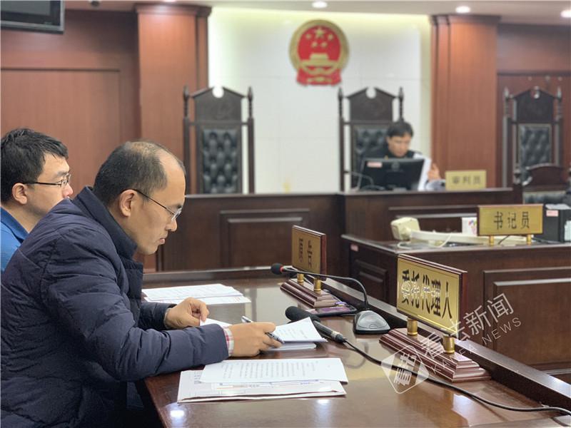 六旬老人西藏游猝死 家属告旅行社索赔61万