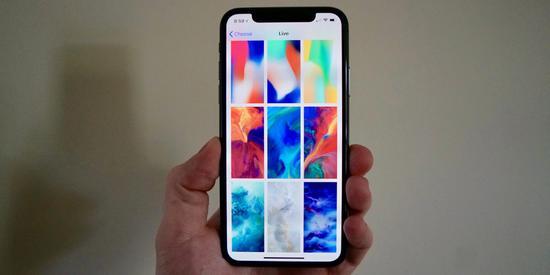调查称两成iPhone用户今秋想换新机,最新款占一半
