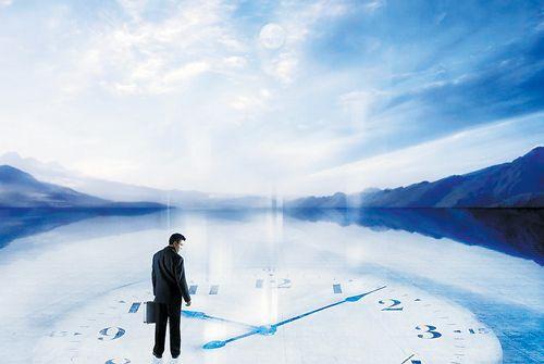 风雨华融:人事调整震荡净利润下滑 致回A计划延后