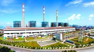 """坐拥大湾区优质""""基础口粮"""" 深圳能源趁势加速产业升级"""