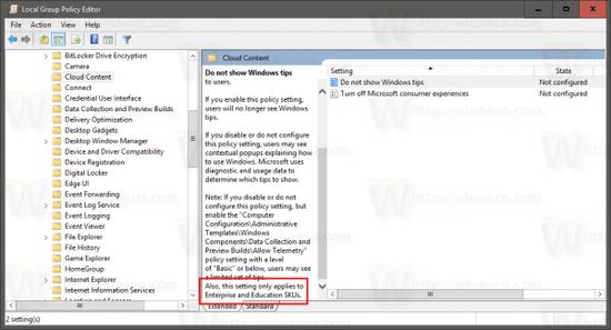 Windows 10专业版确认无法阻止Store安装Bloatware的照片 - 3
