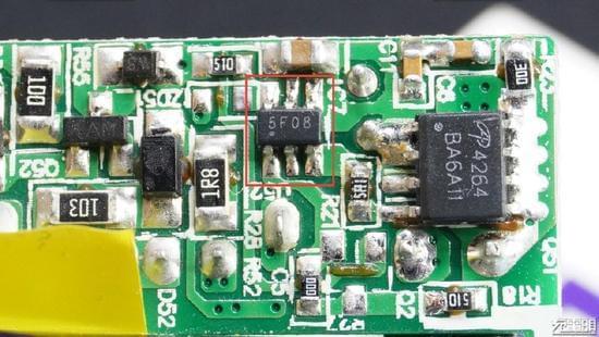 3b2989cf700e2b0c860ca7b8d033e1ae.jpg