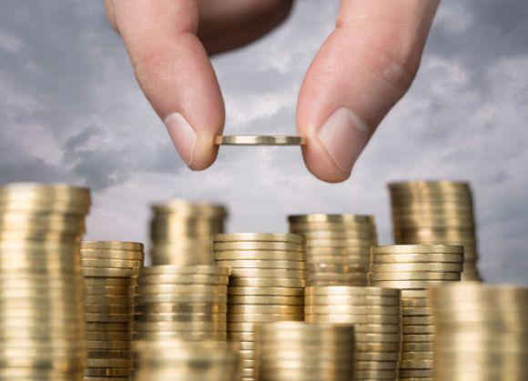 水皮:财政不积极货币不稳健 徐忠点破了一层窗户纸