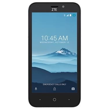 Android市场份额增长的背后:选择多样 价格竞争力强的照片 - 3