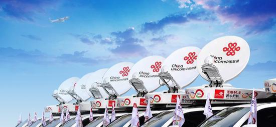 还不升4G?联通计划两年内有序清退2G网络