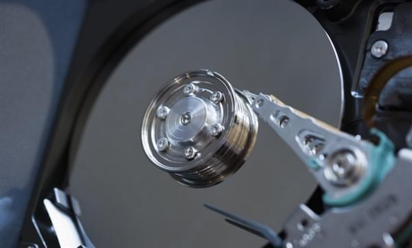 笔记本升级:大内存、SSD谁最能提升性能?的照片 - 1