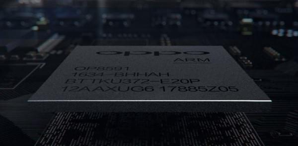 仅499刀? OPPO推首款4K蓝光碟机UDP-203的照片 - 3