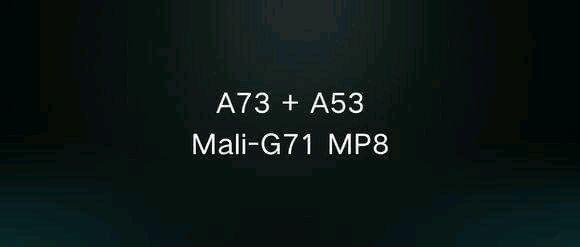 魅族Pro 7幻灯片曝光:IMX386+屏上指纹解锁+麒麟960处理器的照片 - 4