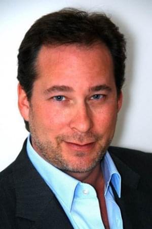 Andrew Kramer曾在韦恩斯坦公司工作7年