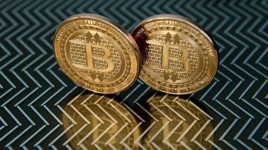 比特币:焦虑和信任危机时代的投资狂潮