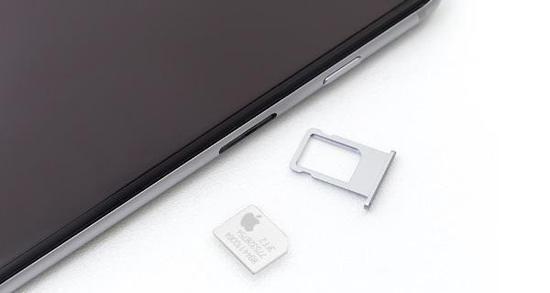 新版iPhone终于要支持双卡双待了?iOS 12有提示了