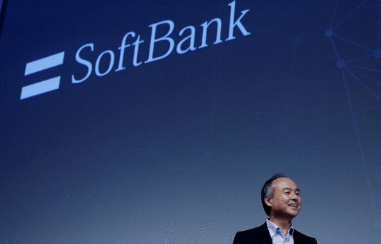 软银3亿美元投资WeWork 未来将追加到30亿美元