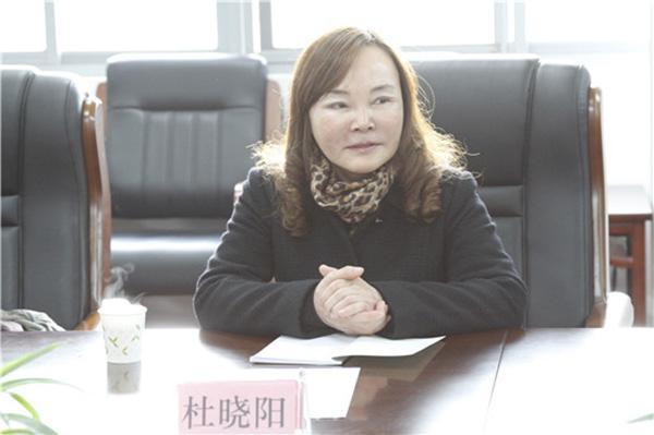 重庆教育界女贪官落马:将学生当做发财路径