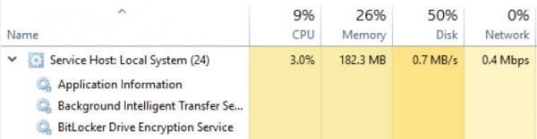 Windows 10 Build 14942发布:为大内存PC特别优化的照片 - 5