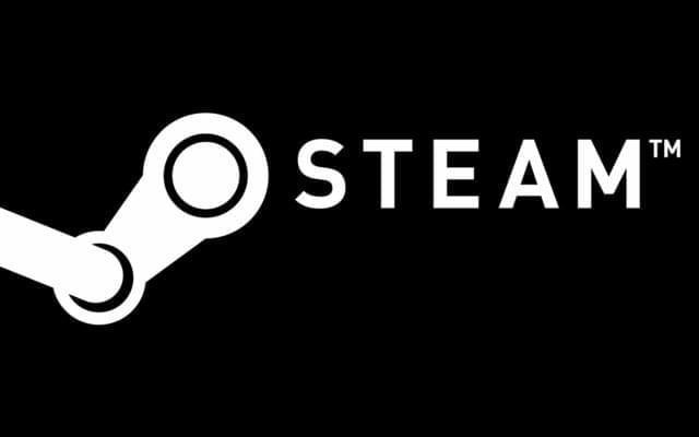 Steam硬件报告:GTX1060是使用率最高的显卡