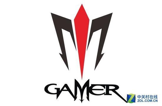 七色灯效外观 影驰GAMER Ⅱ内存正式发布