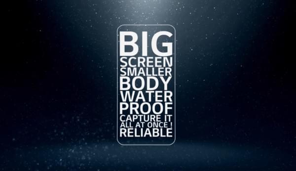 LG G6预热视频:你心目中的理想手机具备哪些特性?的照片 - 1