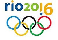 关于里约奥运会,一个价值800万美元的谎言,差点骗了全世界