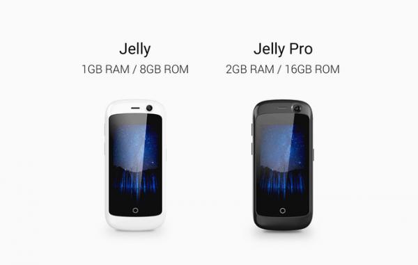 最小的Android 智能手机 是大屏幕时代的怪咖吗?