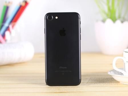 iphone 7(全网通)