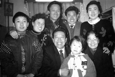 单田芳遗愿是重录经典作品 去世当天仍读《三国》