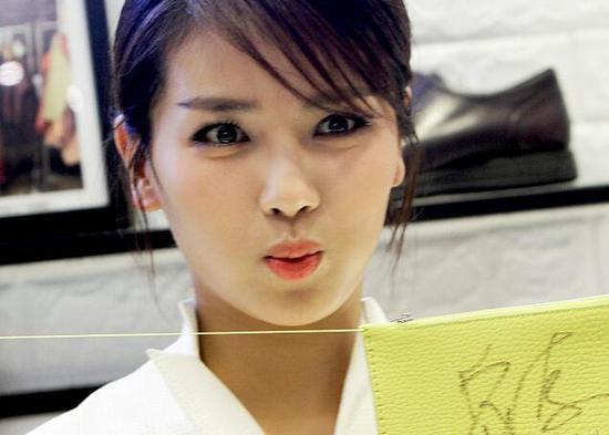 刘涛谈选男友标准 《欢乐颂2》安迪见家长状况百出