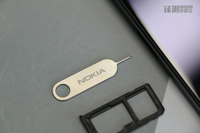 诺基亚粉丝的信仰 Nokia 6预约量破42万的照片 - 6