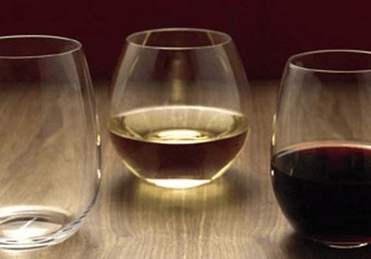 开瓶后的酒能在冰箱里存放多长时间?