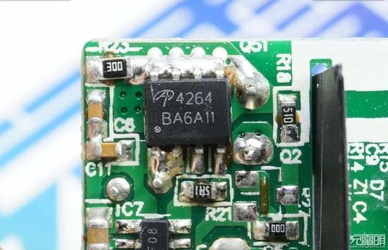 5bb5f9dd9a00a9d16025a14e45e1b888.jpg