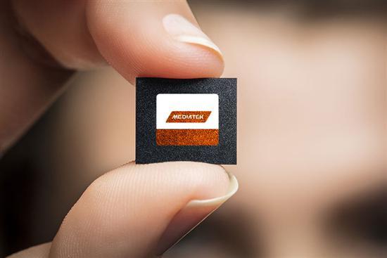 联发科:明年上半年推5G基带 下半年推5G系统芯片
