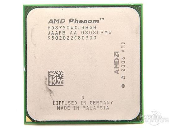 硬件缺陷能用软件补?盘点软件填过的硬件坑