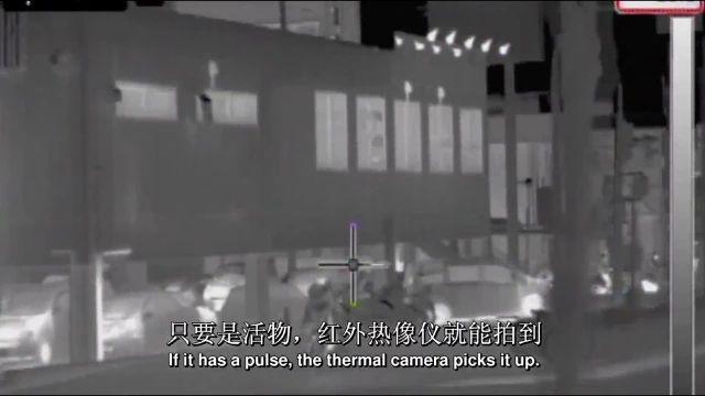 卧底偷拍被杀害,他们拿命拍了部9.3分纪录片
