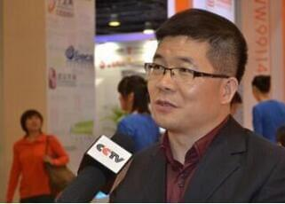 网库王海波:未来的电商一定是供应链电商