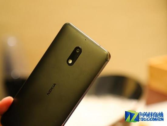 经典回归 诺基亚6智能手机 北京特价