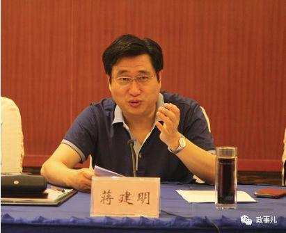 县委书记提拔售楼小姐当副局长 还让胞弟插手工程