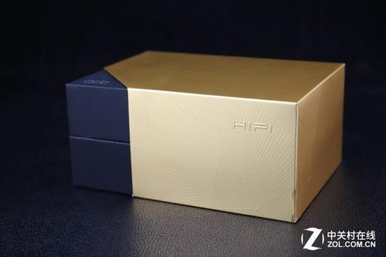 包装 包装设计 设计 箱子 550_367