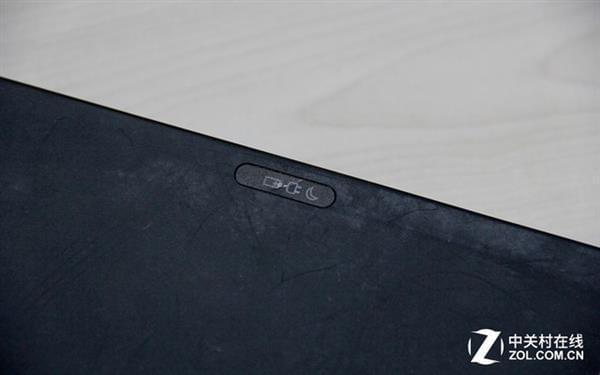 是否愿为情怀买单?聊粉丝自制ThinkPad X62的照片 - 10