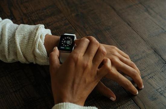 放弃OLED 苹果新手表或尝鲜Micro LED屏