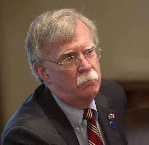 美以俄多次违反规定为由 拟退出《中程导弹条约 》