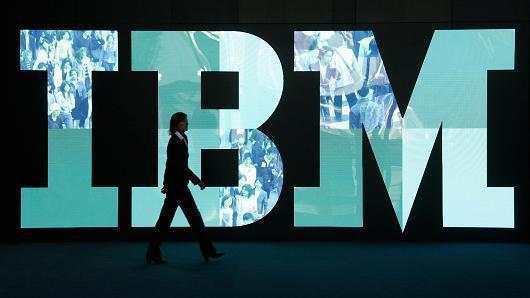 IBM预言:量子计算5年内成主流 同时新安