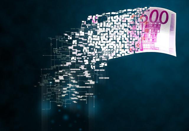 数字货币冰与火之歌:法定数字货币或是大势所趋