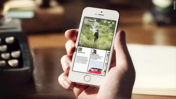 分析师称iPhone 8之后苹果可能会告别高增长时代的照片