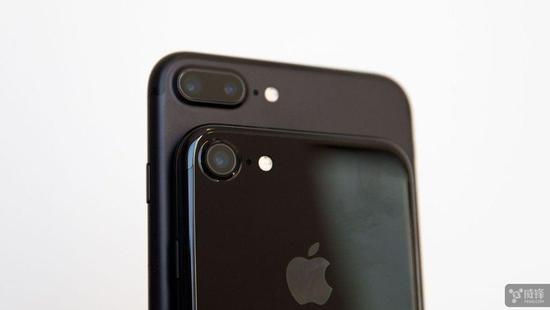 为iPhone 8让路iPhone 7没了256GB版本 不少人想念