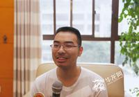 重庆高考理科最高分:打LOL和DOTA等游戏解压