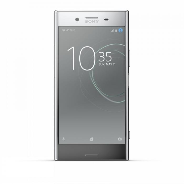 索尼Xperia XZs和XZ Premium正式发布的照片 - 18