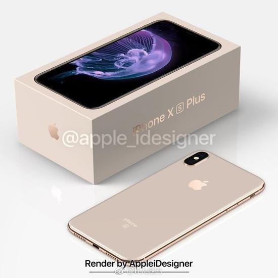 iPhone XS Plus��Ⱦͼ��ͼƬԴ������