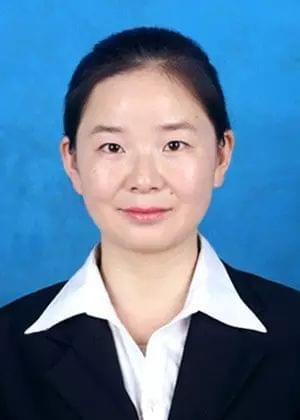 拒绝填鸭式教学 课改教师刘娜的复职信感动网友